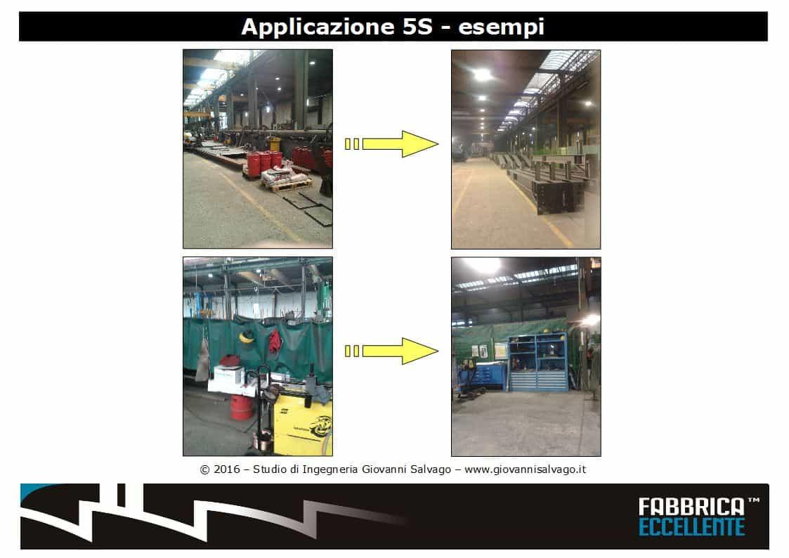 Esempio-5S-in-fabbrica