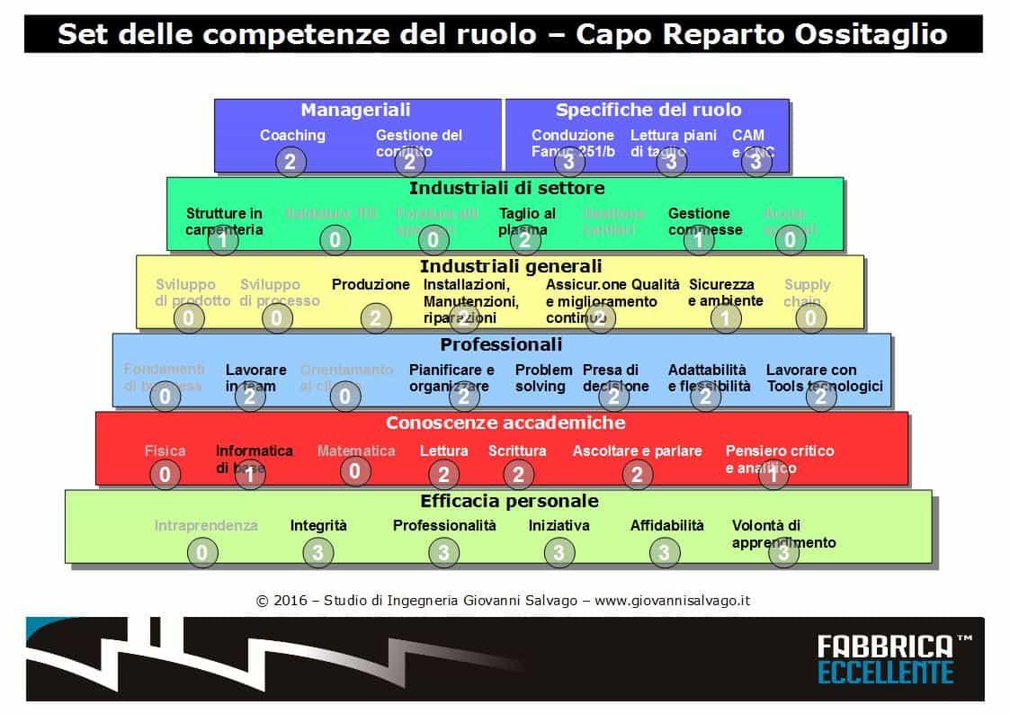 Set-delle-competenze-del- ruolo
