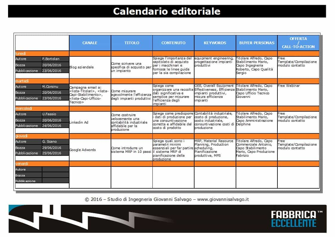 calendario-editoriale-inbound-marketing