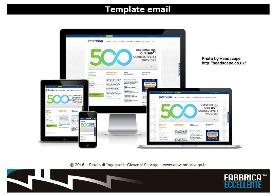 email-template-inbound-marketing