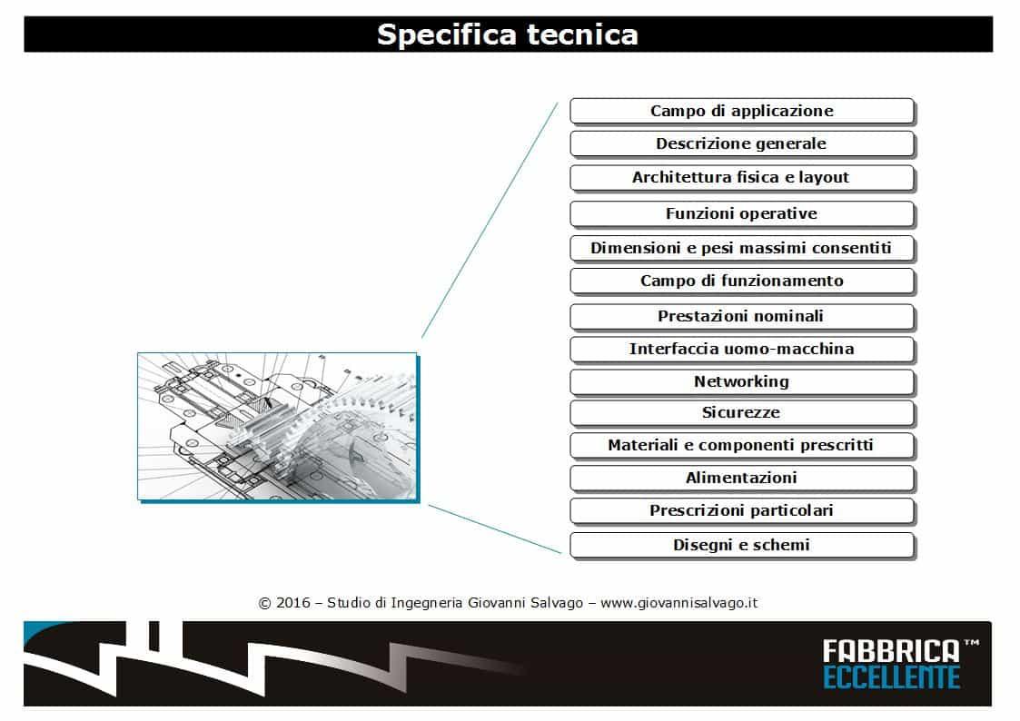 specifica-tecnica-macchinario